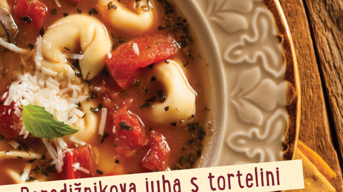 pecjak-product-tortelini-mesni-recept-2021